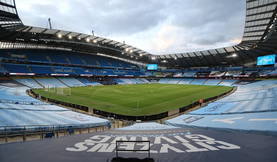 Jadwal Sepakbola Eropa Malam Ini: City vs Wycombe, Fiorentina vs Inter