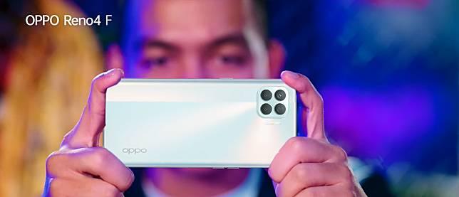 5 HP Android RAM Jumbo Anti Lag, Galaxy S20 Plus hingga 16GB - Foto 6
