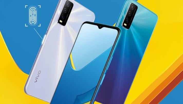 5 HP Android RAM Jumbo Anti Lag, Galaxy S20 Plus hingga 16GB - Foto 3