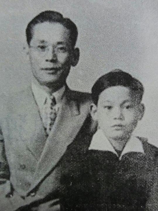 Kekayaan hingga Rp234 Triliun 5 Fakta Menarik Lee-Kun-hee, Pemimpin Samsung Group - Foto 1
