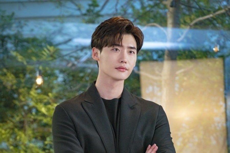 5 Aktor K-Drama Terkaya di Dunia, Tembus Rp1,6 Triliun - Foto 3