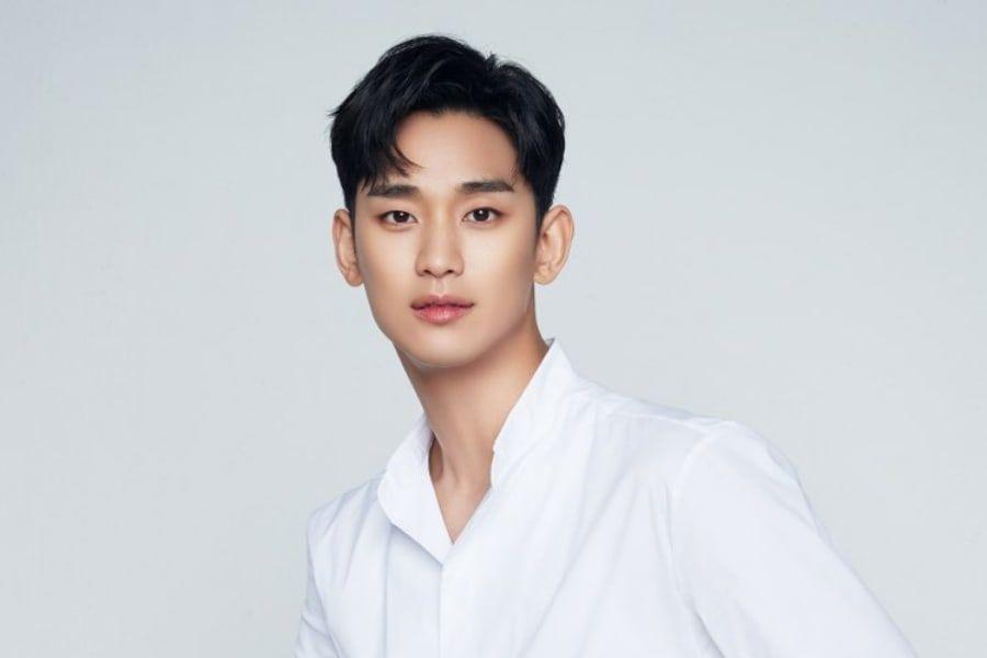 5 Aktor K-Drama Terkaya di Dunia, Tembus Rp1,6 Triliun - Foto 1