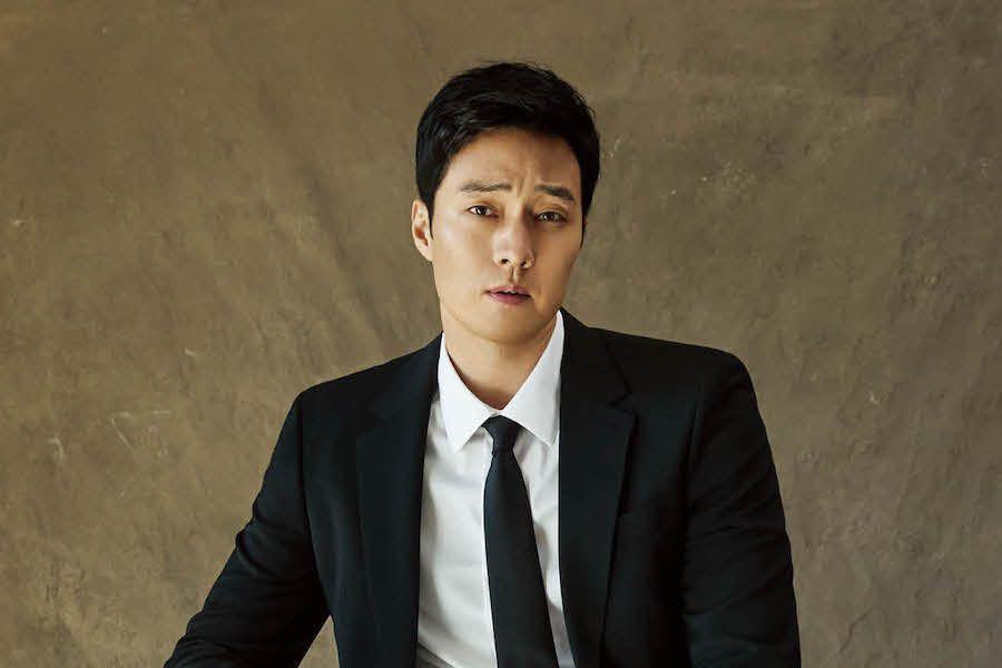 5 Aktor K-Drama Terkaya di Dunia, Tembus Rp1,6 Triliun - Foto 2