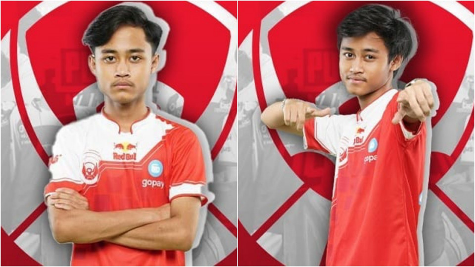 Tembus Rp2 Miliar Ini 5 Gamer Indonesia Terkaya - Foto 2