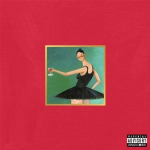 Tembus Rp56,6 M Ini 5 Album Peraih Grammy Awards Termahal di Dunia - Foto 2