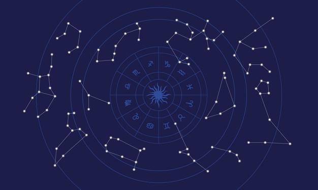 Ramalan Keuangan Zodiak 28 September 2021, Libra Mampu Bersaing Bisnis dengan Profesional
