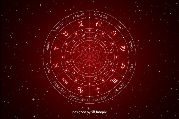 Ramalan Bisnis Zodiak  27 September : Libra Diam-diam Punya Bakat Pebisnis!