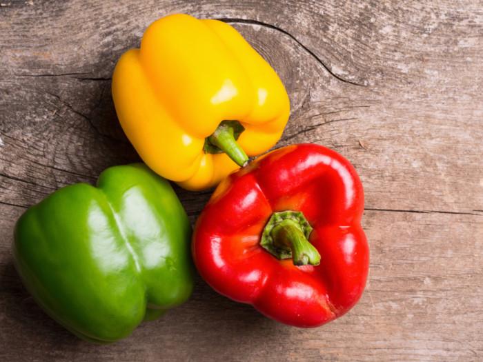 Kasus Postif Covid-19 Melonjak Lagi, Makan Dan Minum Ini Untuk Tingkatkan Imun Tubuh - Foto 5