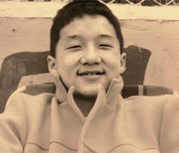 7 Potret Transformasi Jackie Chan dari Muda hingga Jadi Aktor Legenda Bela Diri - Foto 3