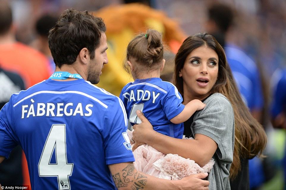 Chelsea Diambang Juara ke-5 Era Roman Abramovich - Foto 1