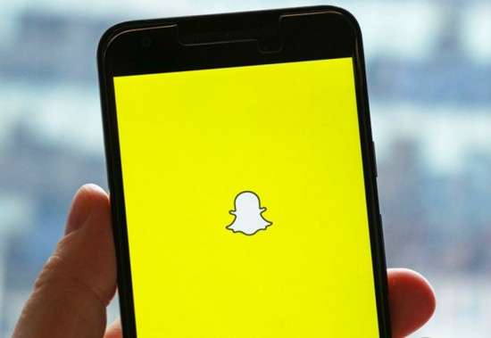 Duh Sering Digunakan Sebagai Ajang Pamer Kecepatan Snapchat Hapus Speed Filter