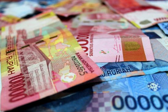 5 Kepastian dalam Hidup yang Semuanya Butuh Uang
