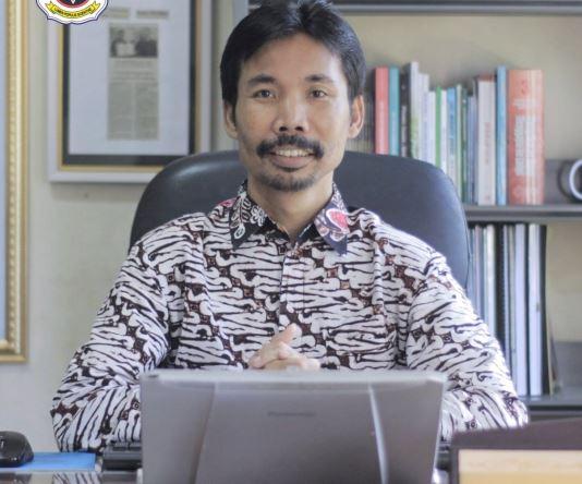 Dr. Tuswadi Kirimkan 40 Pemuda Indonesia Kuliah di Jepang - Foto 1
