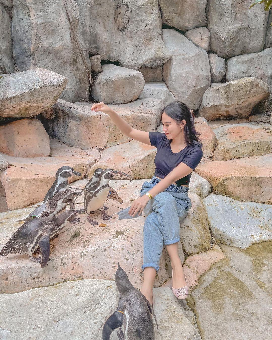 5 Tempat Wisata di Bogor yang Cocok untuk Berakhir Pekan, Dijamin Seru - Foto 1
