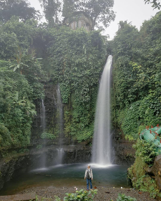 5 Tempat Wisata di Bogor yang Cocok untuk Berakhir Pekan, Dijamin Seru - Foto 2