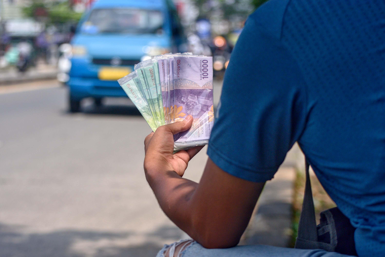 6 Mitos Keuangan yang Sering Menghantui Orang Indonesia