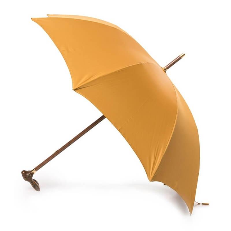 Tembus Rp700 Juta Ini 5 Payung Termahal di Dunia - Foto 3