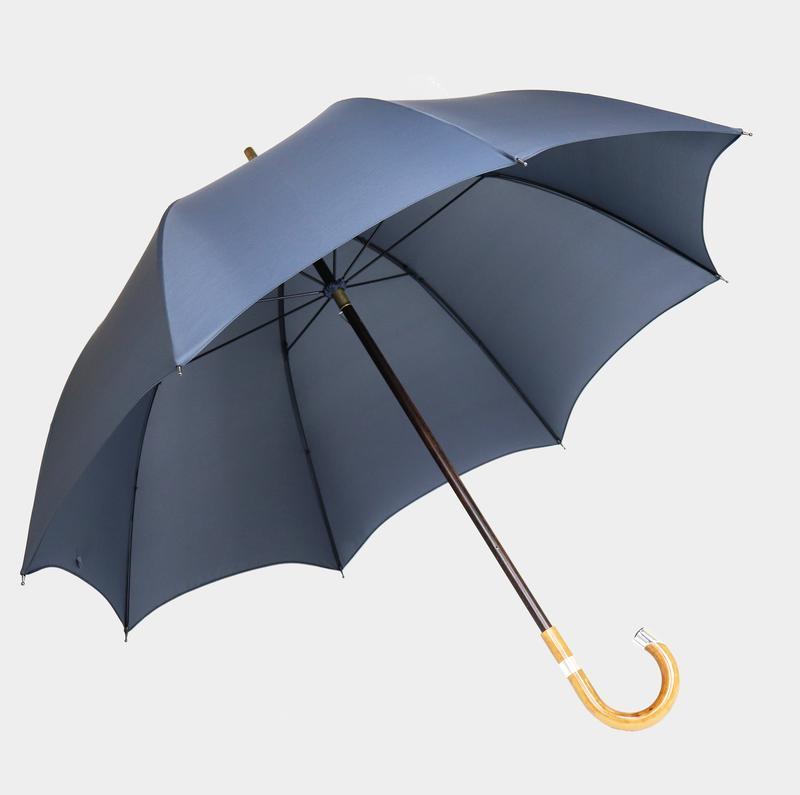Tembus Rp700 Juta Ini 5 Payung Termahal di Dunia - Foto 4