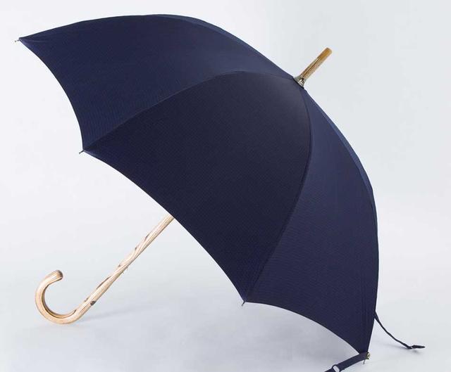 Tembus Rp700 Juta Ini 5 Payung Termahal di Dunia - Foto 5