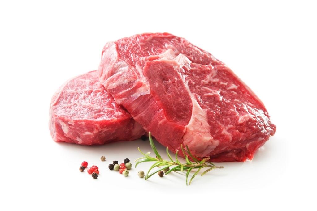 Resep Rendang Daging Khas Minang, Hidangan Istimewa untuk Menyambut Hari Raya - Foto 1