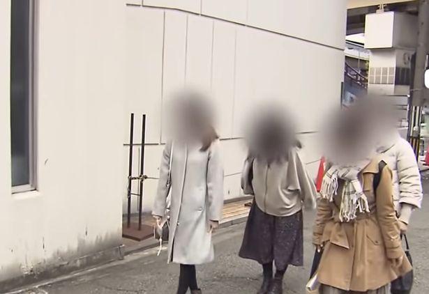 Kisah Playboy Jepang yang Tipu 35 Pacarnya, Palsukan Tanggal Ultah biar Sering Dapat Hadiah - Foto 1