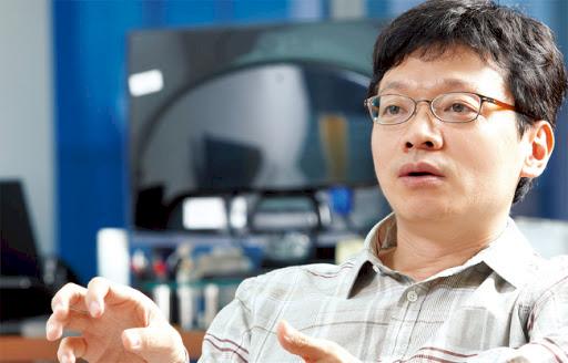 Didominasi Pewaris Samsung, Ini 7 Biliuner Terkaya di Korea Selatan Tahun 2021 - Foto 5