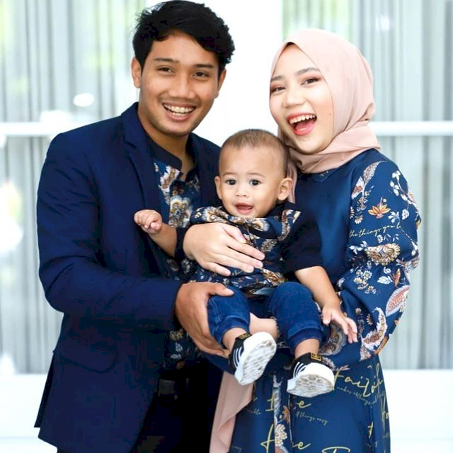 7 Potret Camillia Laetitia Azzahra, Putri Ridwan Kamil yang Makin Memesona - Foto 7