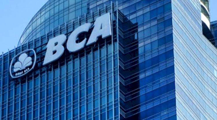 Indonesia Setor 2 Nama, Ini 10 Brand Bank Terkuat di Dunia - Foto 2