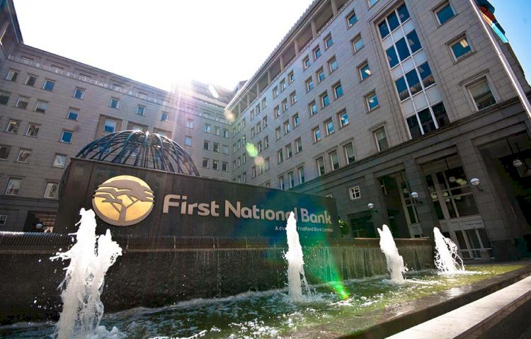 Indonesia Setor 2 Nama, Ini 10 Brand Bank Terkuat di Dunia - Foto 4