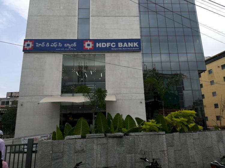 Indonesia Setor 2 Nama, Ini 10 Brand Bank Terkuat di Dunia - Foto 5