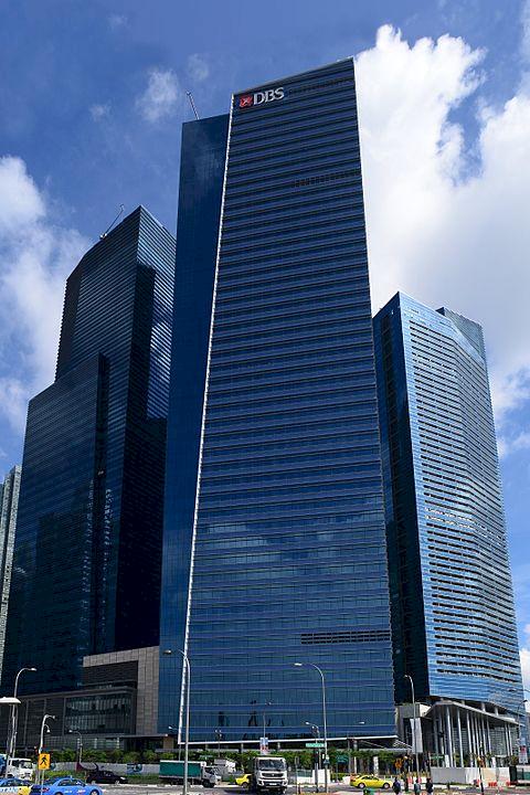 Indonesia Setor 2 Nama, Ini 10 Brand Bank Terkuat di Dunia - Foto 6