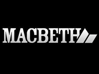 Deretan Potret Cocoklogi Logo BTS dari Warganet Indonesia, Unik Banget - Foto 3