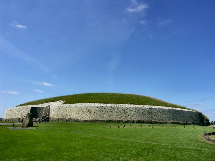 Bikin Melongo 6 Makam ini Jadi yang Paling Megah Sepanjang Sejarah - Foto 1