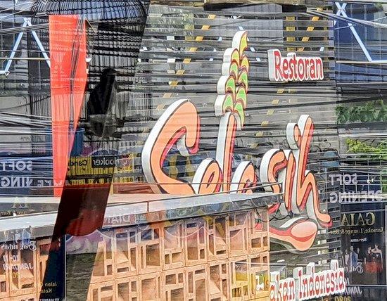 Tepi Laut hingga Dataran Tinggi, Ini 5 Rekomendasi Restoran Paling Nyaman di Semarang - Foto 1