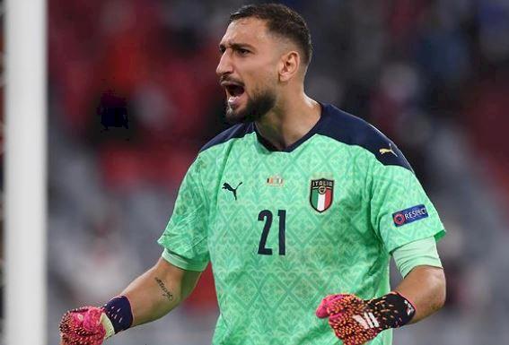Manuel Locatelli dan 4 Pemain Ini Bersinar Usai Dibuang AC Milan - Foto 5