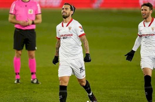 Manuel Locatelli dan 4 Pemain Ini Bersinar Usai Dibuang AC Milan - Foto 4