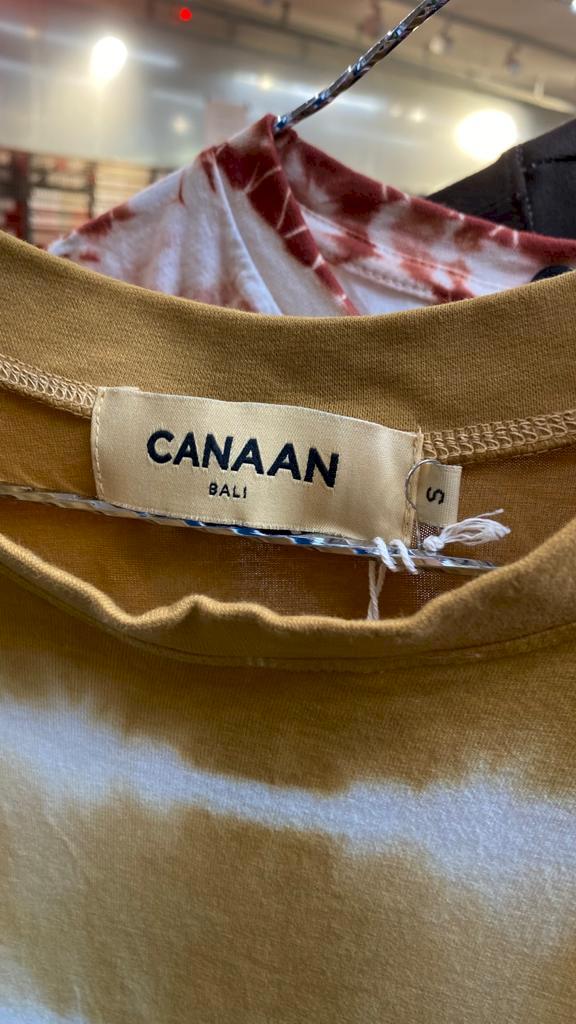 12 Brand Fashion Indonesia Pamerkan Koleksi Di Merci Beyond Bali - Foto 1
