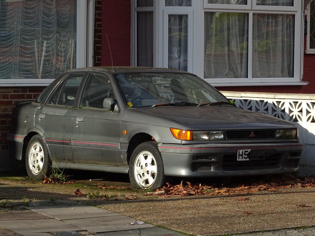 7 Mobil Populer Pada Tahun 90 An