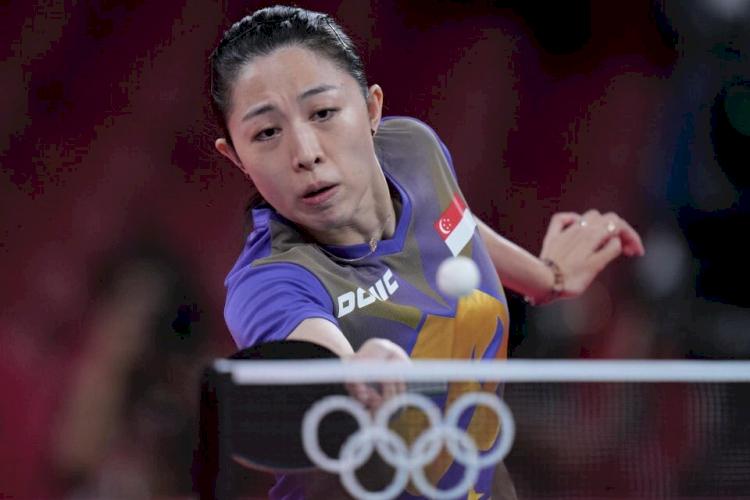 7 Negara Pemberi Bonus Terbesar bagi Atletnya di Olimpiade Tokyo 2020, Tembus Rp10 M - Foto 1