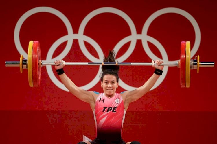 7 Negara Pemberi Bonus Terbesar bagi Atletnya di Olimpiade Tokyo 2020, Tembus Rp10 M - Foto 2