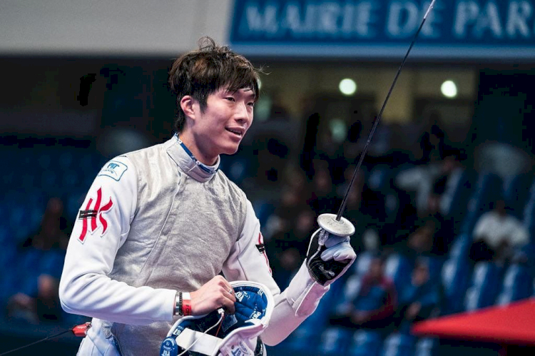7 Negara Pemberi Bonus Terbesar bagi Atletnya di Olimpiade Tokyo 2020, Tembus Rp10 M - Foto 3