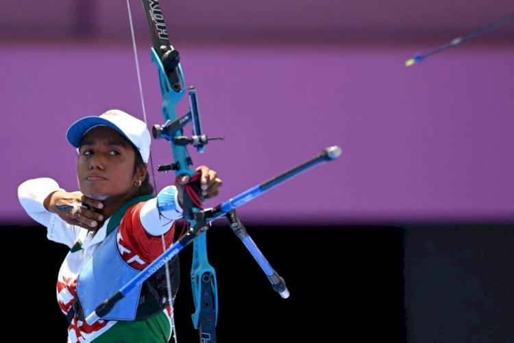 7 Negara Pemberi Bonus Terbesar bagi Atletnya di Olimpiade Tokyo 2020, Tembus Rp10 M - Foto 5