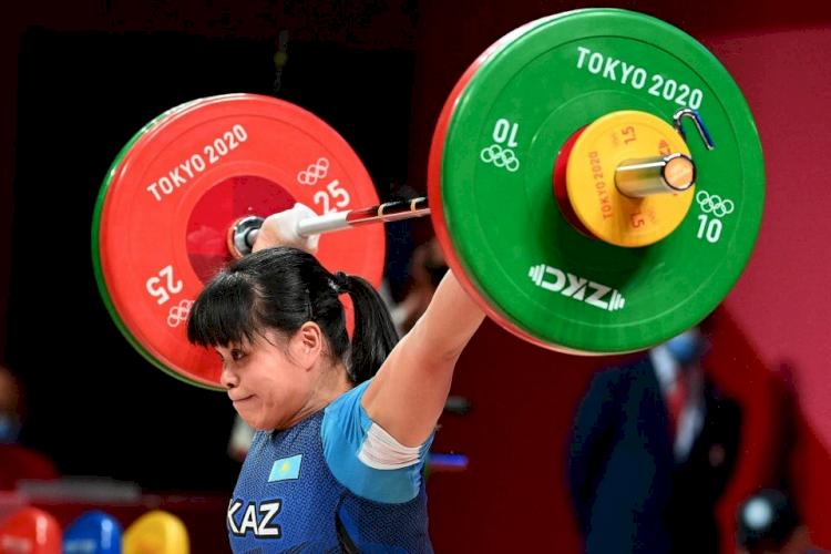 7 Negara Pemberi Bonus Terbesar bagi Atletnya di Olimpiade Tokyo 2020, Tembus Rp10 M - Foto 6