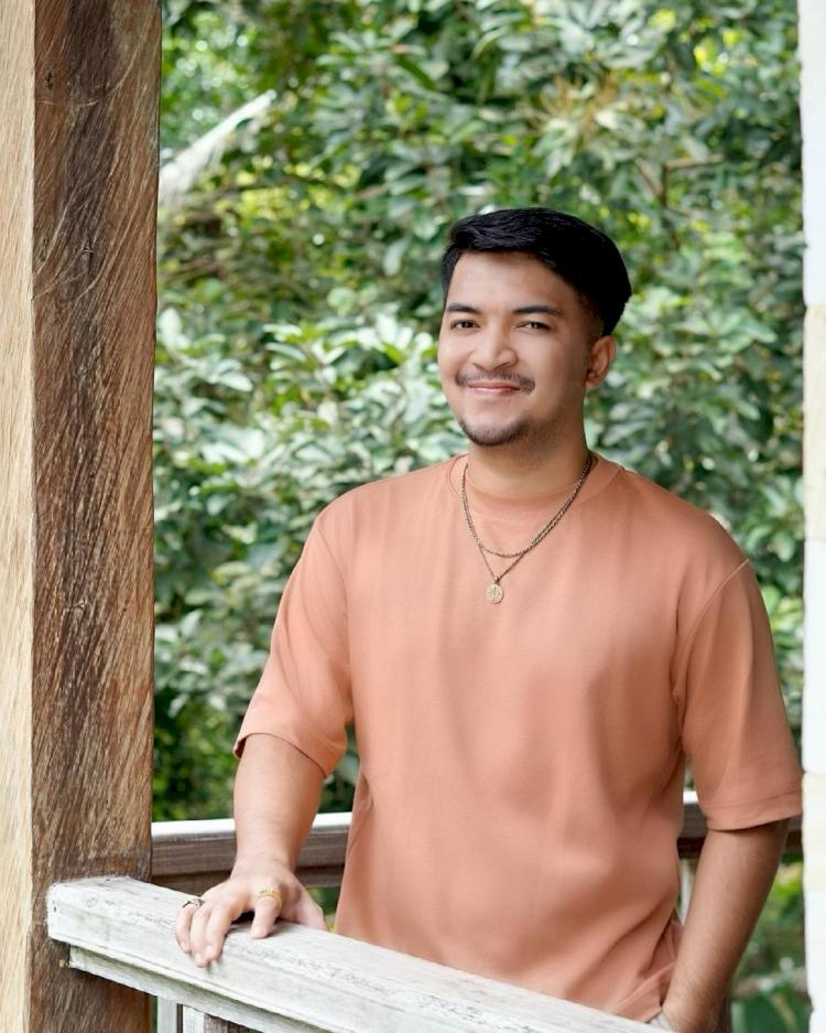 Ada yang Sampai Ingin Jual Gitar, Ini Kabar Terbaru 5 Juara Indonesian Idol - Foto 2