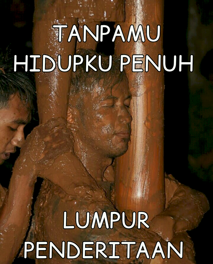 Bikin Rindu, Deretan Meme 17 Agustusan yang Kocak Abis - Foto 3