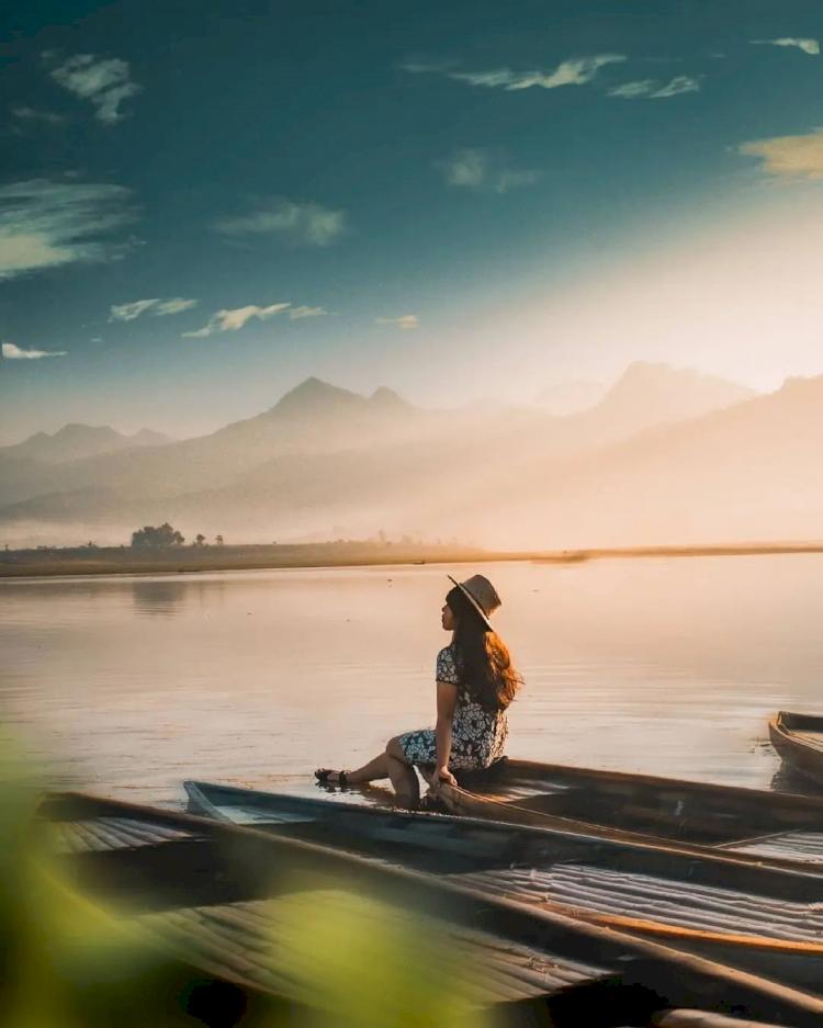 5 Rekomendasi Wisata Di Malang yang Wajib Dikunjungi Saat Liburan - Foto 1