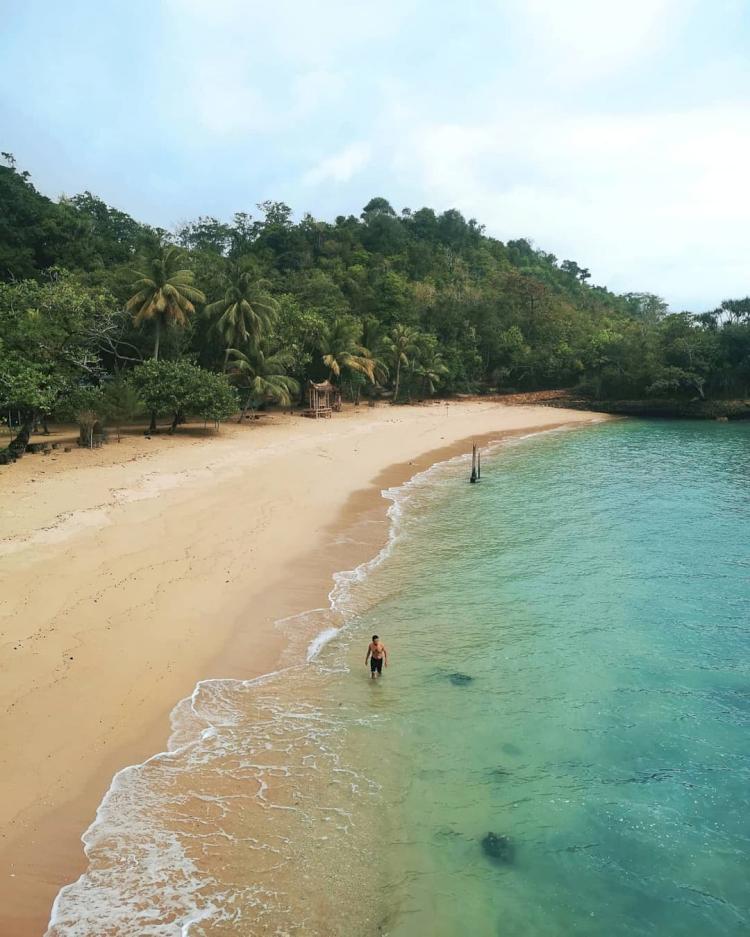 5 Rekomendasi Wisata Di Malang yang Wajib Dikunjungi Saat Liburan - Foto 3