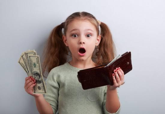 Penting Kamu Utamakan 5 Pos Keuangan Ini, Biar Nyaman Hadapi PPKM!