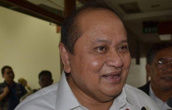 Tak Ada Dalil Baru, KPK Harap Hakim MA Tolak PK Emir Moeis
