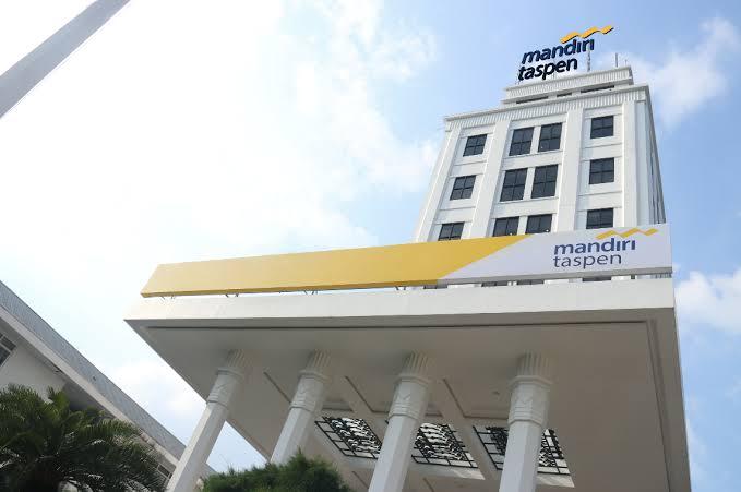 Bank Mantap Buka Lowongan Kerja Posisi Frontliner, Buruan Sikat!